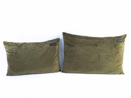 Comfort Pillows