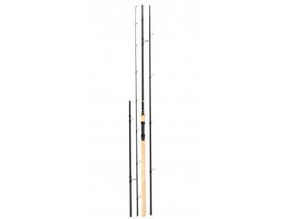 Glide Power Float Rod 12´-14´