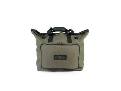 Transition Bait & Bits Bag