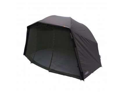 54323 PL Commander Oval Brolly 60""