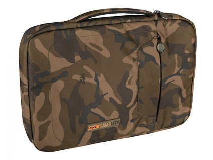 camolite messenger bag main