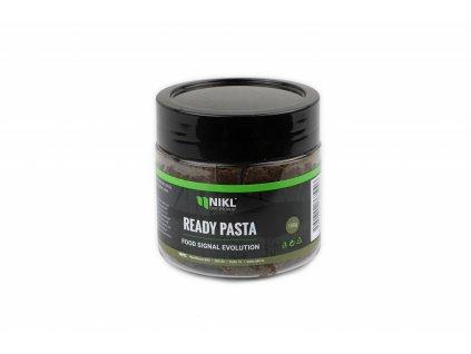 Ready Pasty - hotová obalovací těsta
