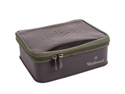 Pouzdro Wychwood EVA Accessory Bag XL