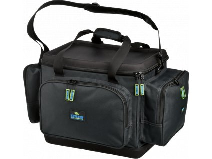 Kryston tašky, pouzdra - Multifunkční taška Carier bag