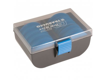 Krabička Trabucco GNT Rig Storage Box