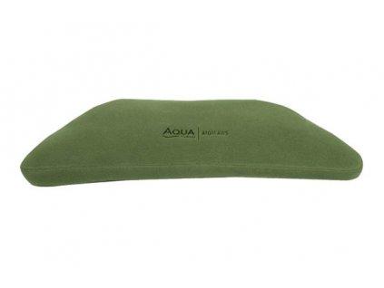 Aqua Polštář - AWS Pillow
