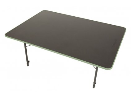Trakker Stolek - Folding Session Table - Large