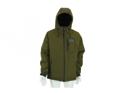 Aqua Bunda - F12 Thermal Jacket