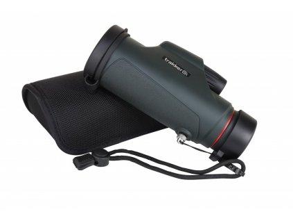 Trakker Dalekohled - Optics 10x42 Monocular