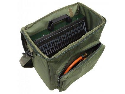 Trakker Taška na přímotop - NXG Bivvy Heater Bag