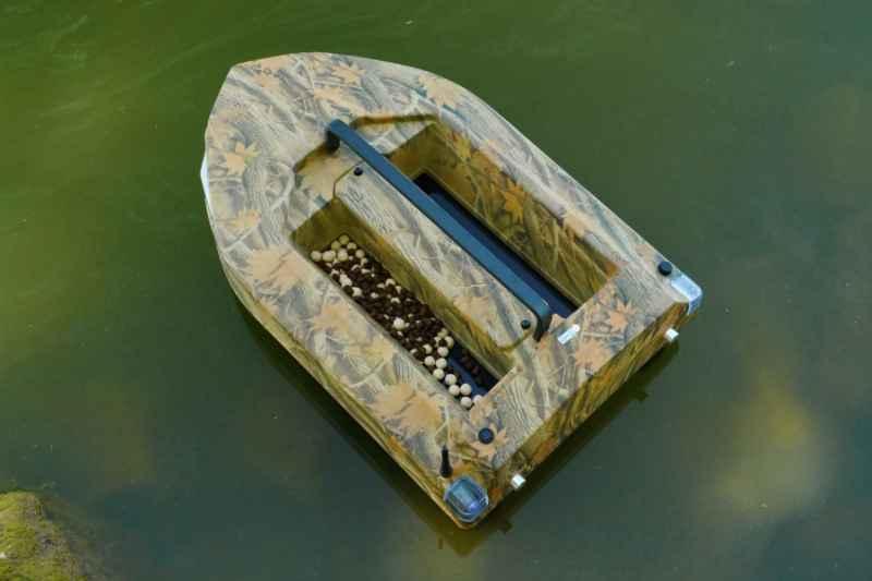 zavazacie-lodky--625-013j