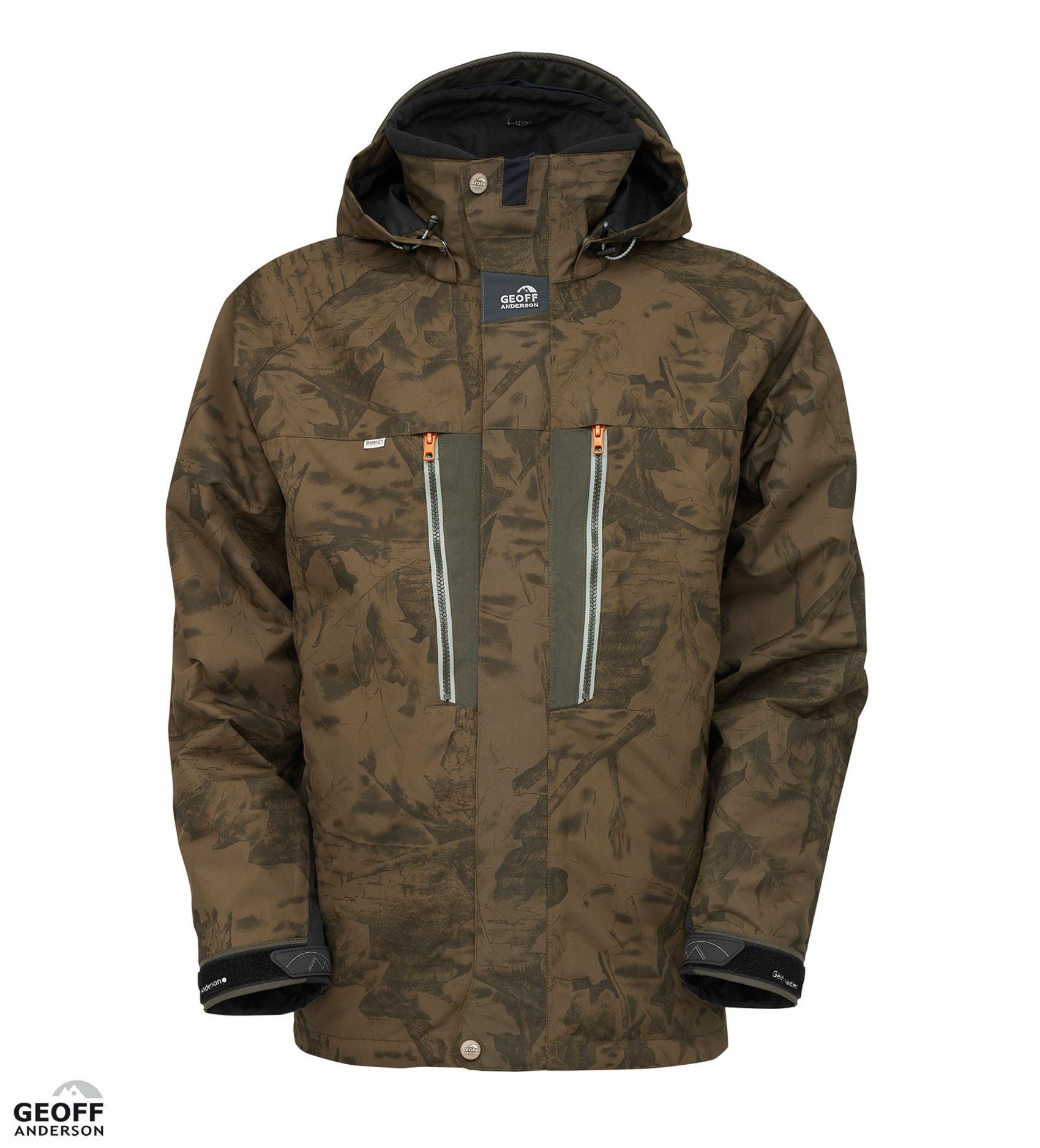 Dozer-6-leaf-best-jacket.wm