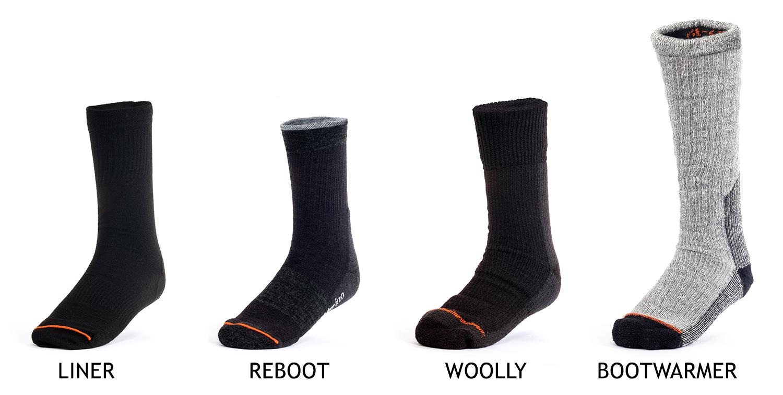 Geoff-Anderson-Socks