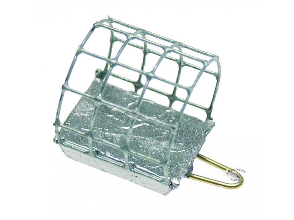 011053 krmítko feeder mini