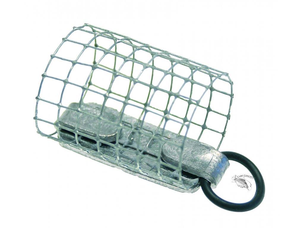 001724 krmítko feeder drátěné