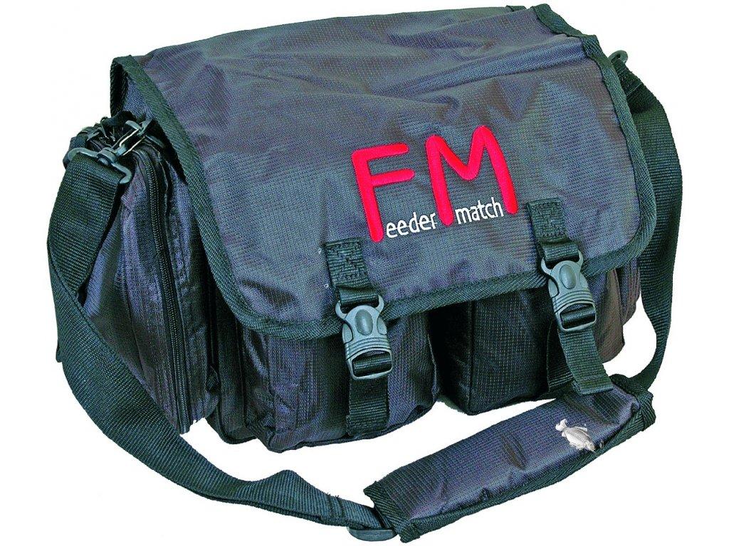 000481 taška větší FM