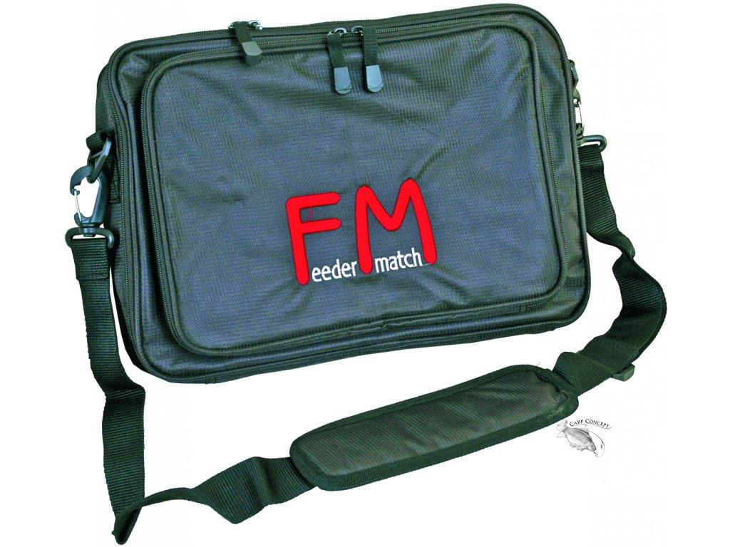 000483 taška přepravní FM 2