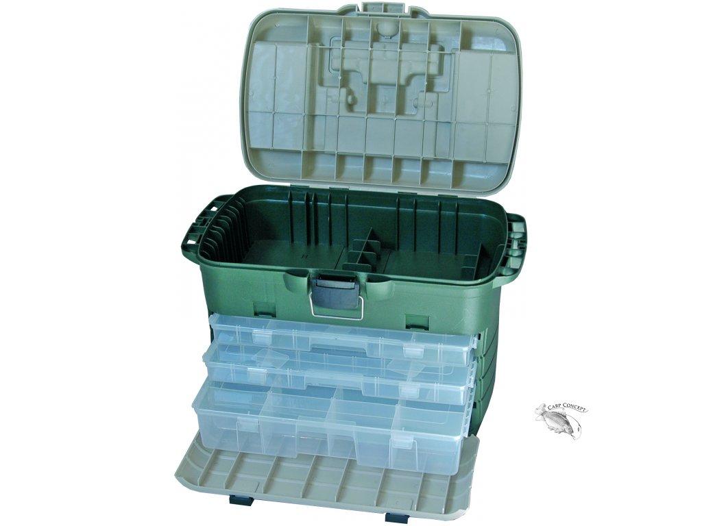 001663 multifunkční box velký b