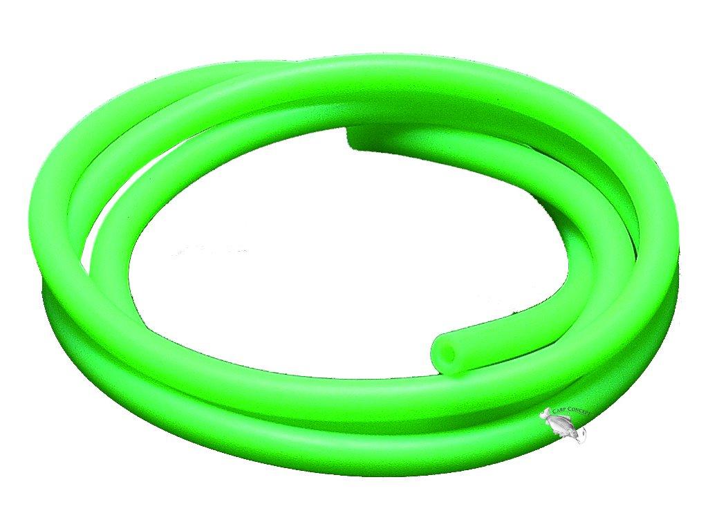 170076 náhradní gumy zelená