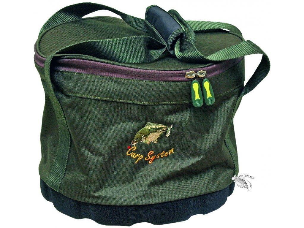 004045 boilie bag CS
