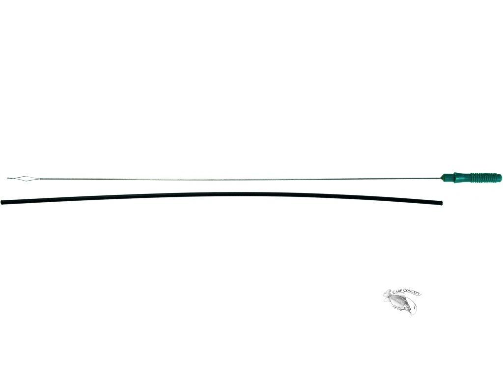 200139 struna protahovací 30 cm