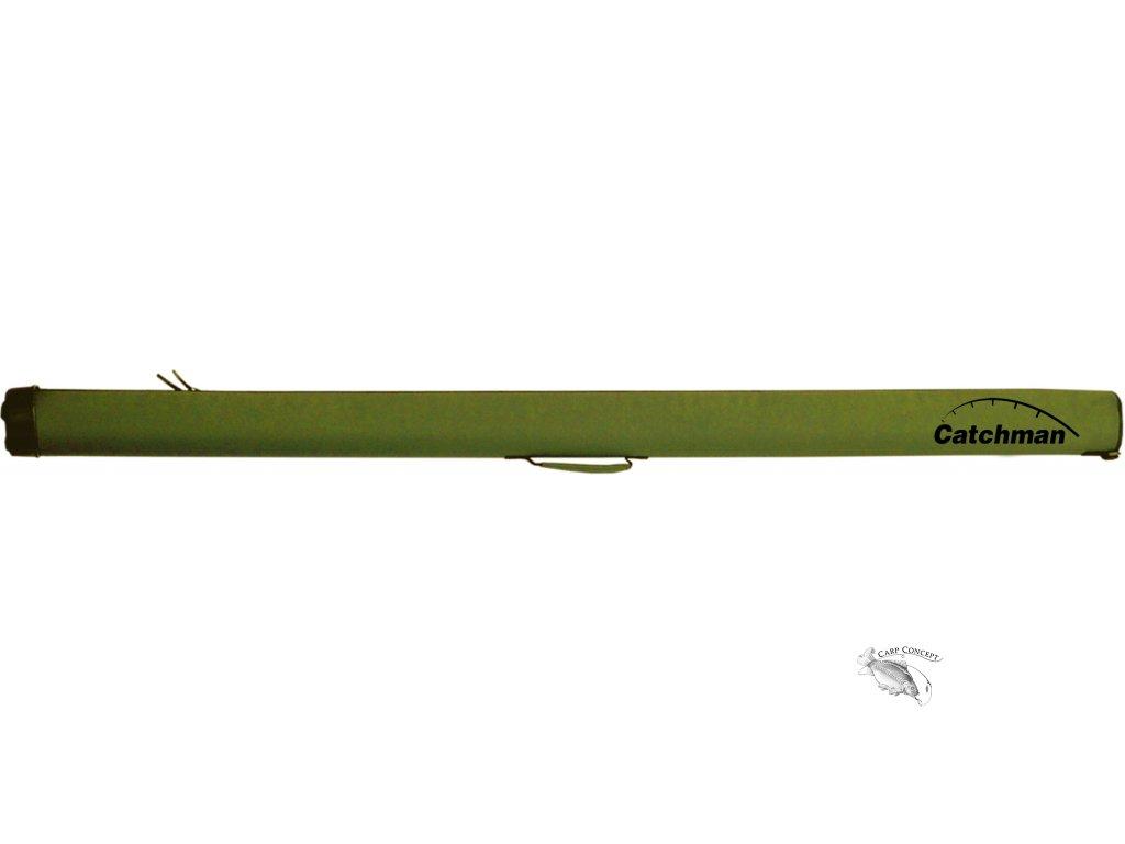 403151 tubus Catchman 2
