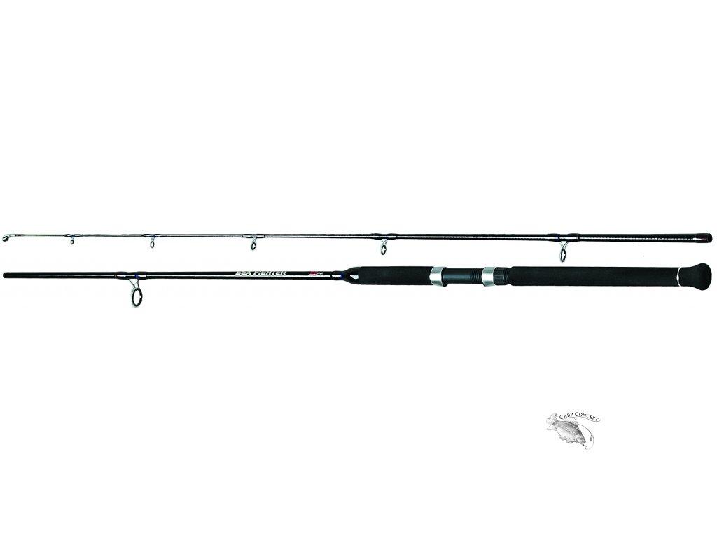 007177 prut Sea fighter