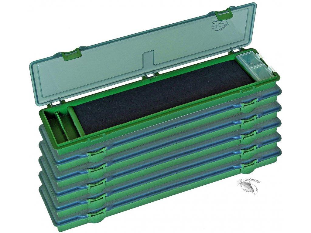 001689 rig box CS 5 1