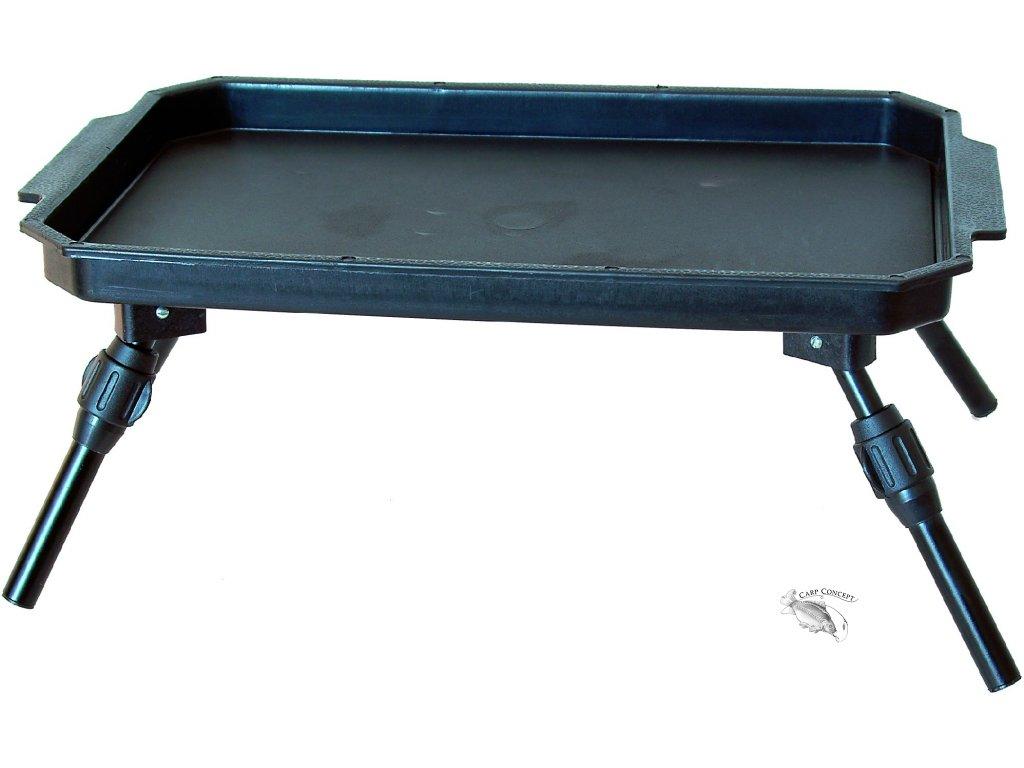 055531 bivi stolek CS