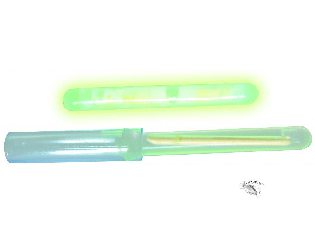 170231 chemické světlo 4x39 mm