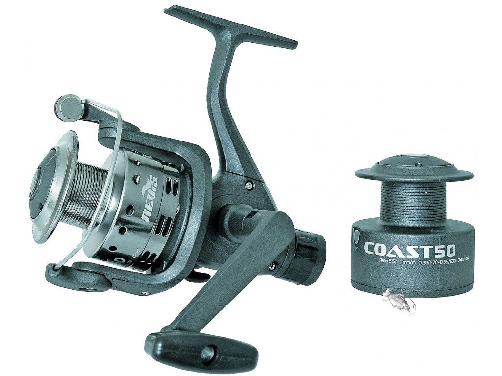 007021 naviják Coast