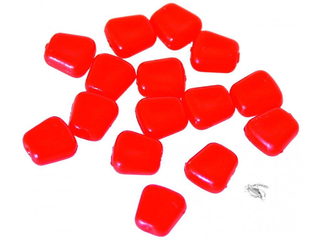 003067 nástraha kukuřice červená