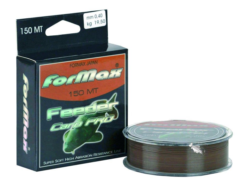 121014 formax Feeder