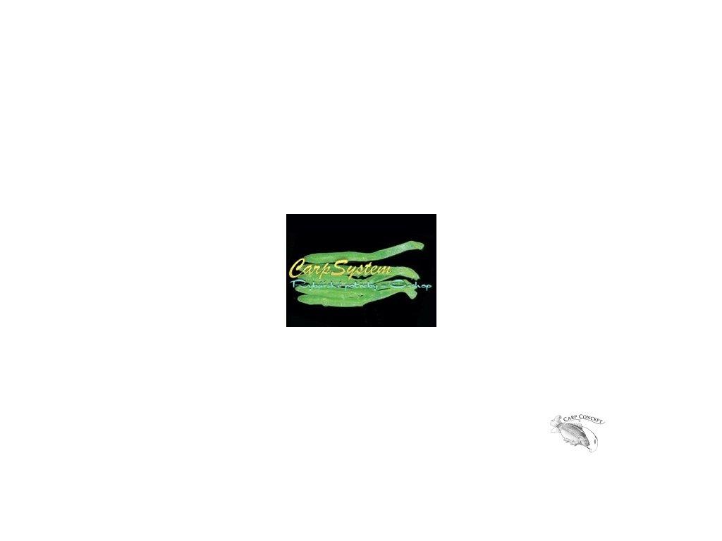 JSA fish - Úhořík C