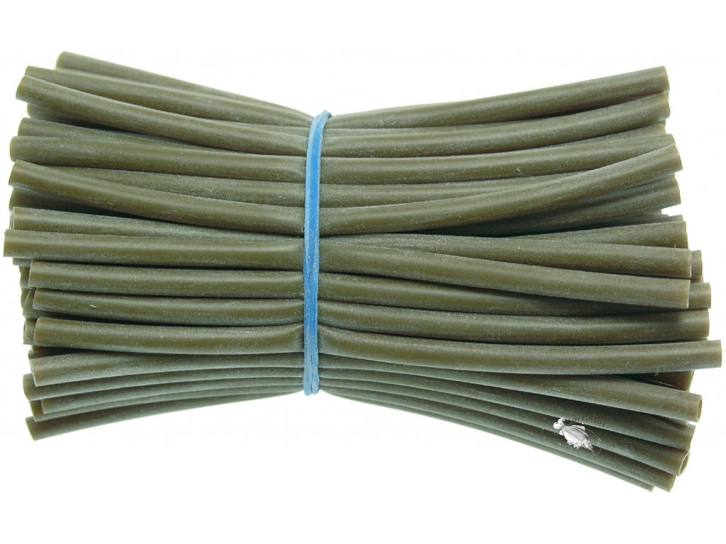 170030 ventilková gumička