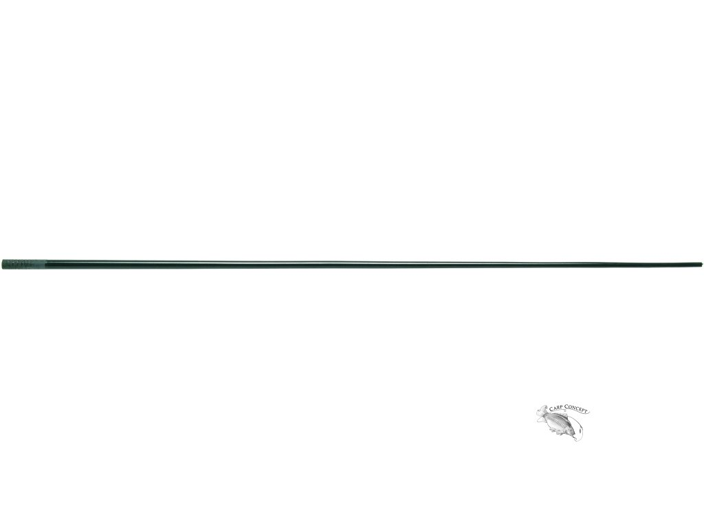 JSA fish laminátová špička dutá -  LD9