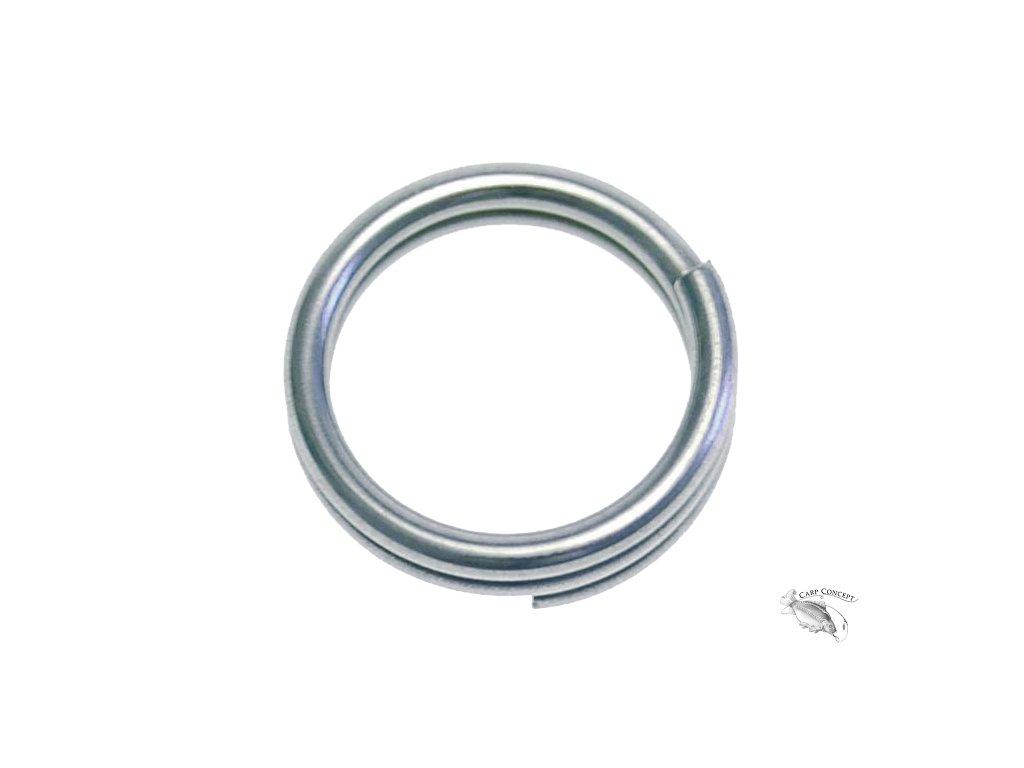 170308 kroužek