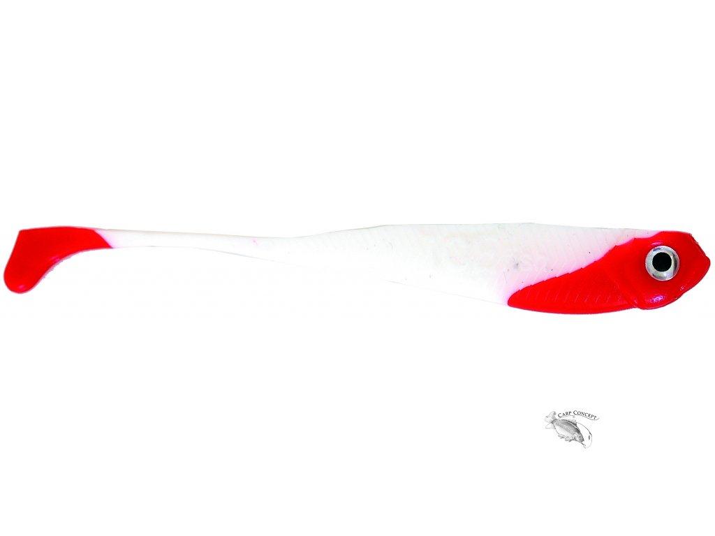 110034 vláčecí rybka 13