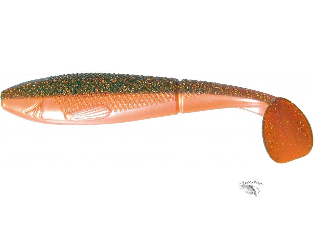 600010 01 rybka scaler