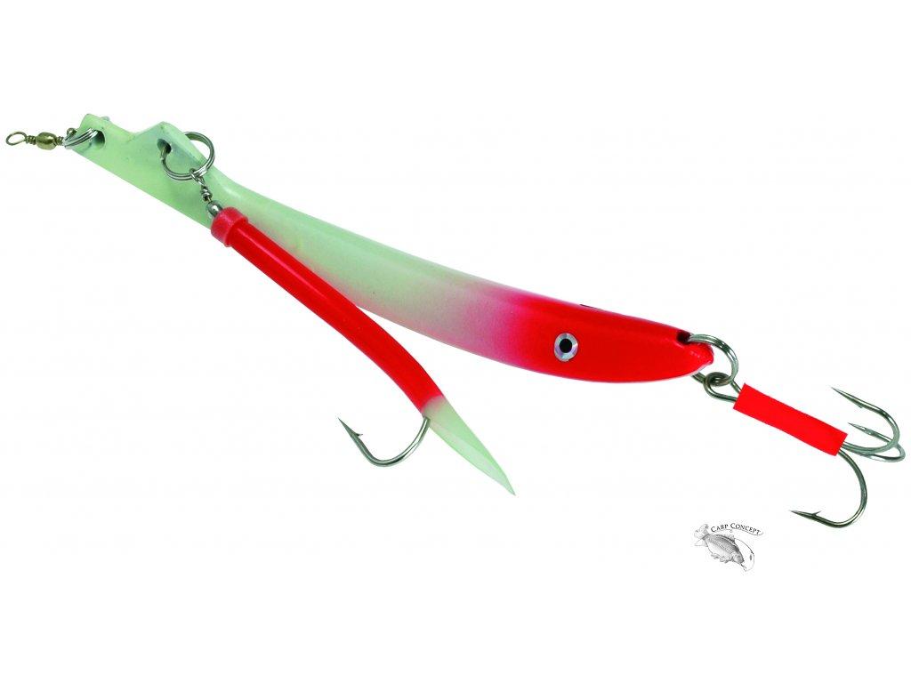 011398 pilker MAK ICE fish fluo