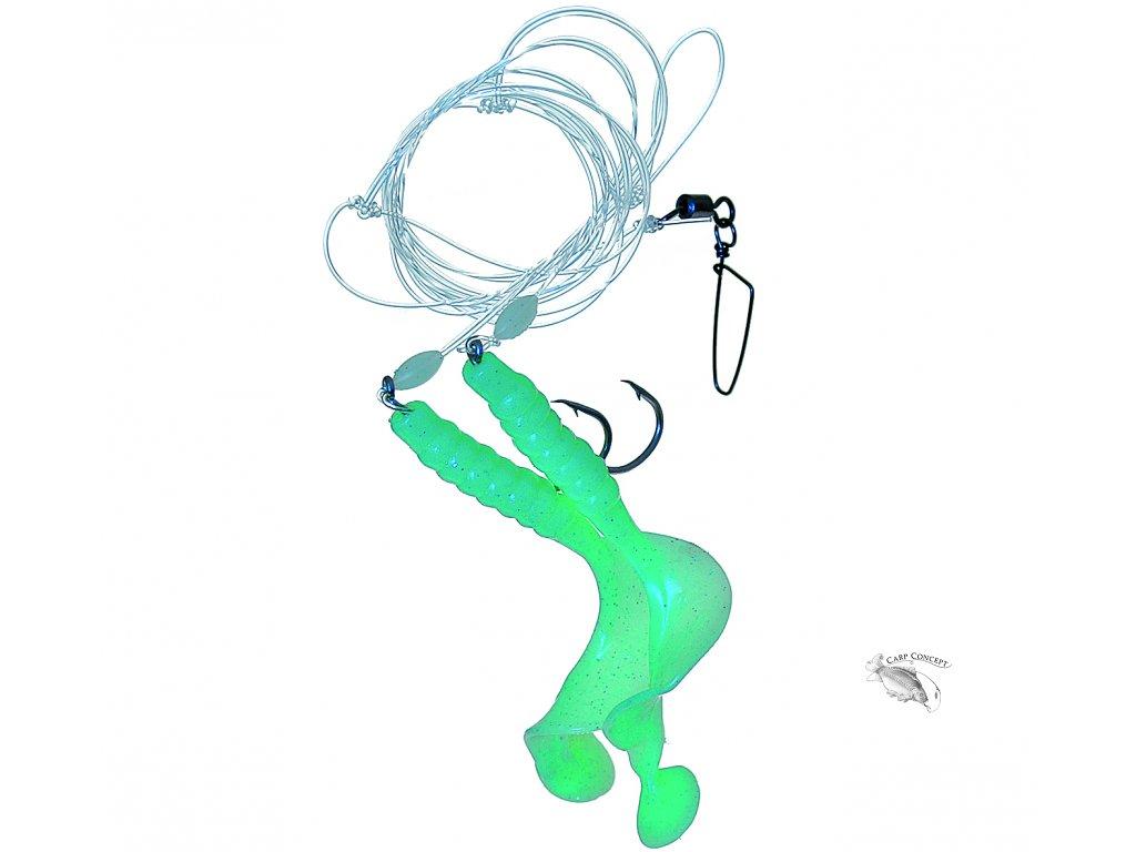 011171 Twistry B