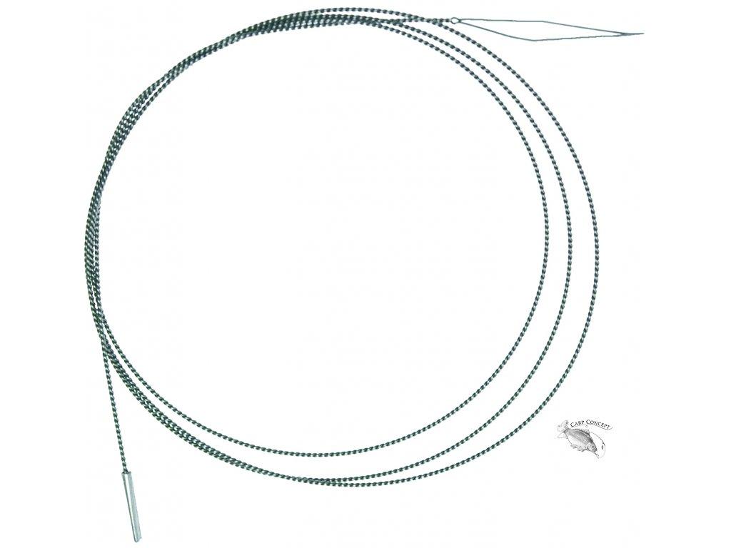 200121 struna protahovací 150 cm