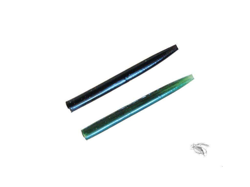carp system koncovka navazcova 4cm
