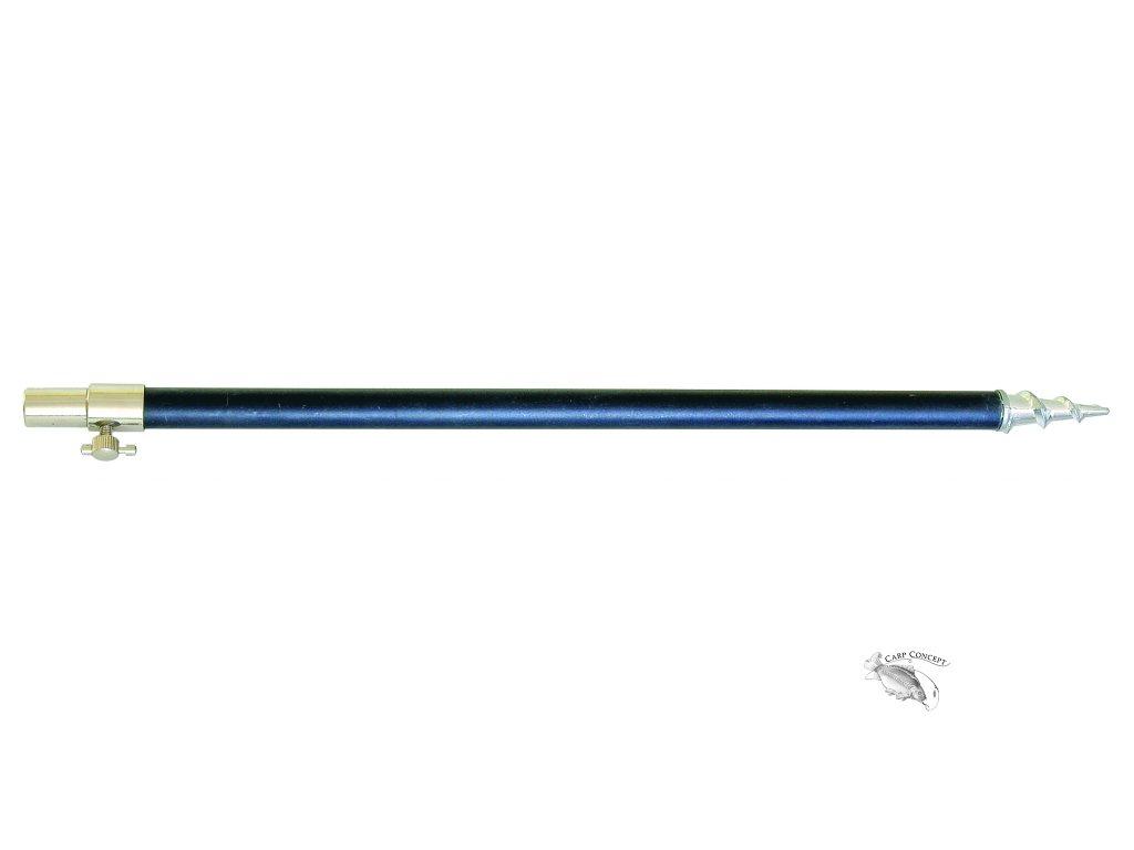 015036 zavrtácvací tyč A