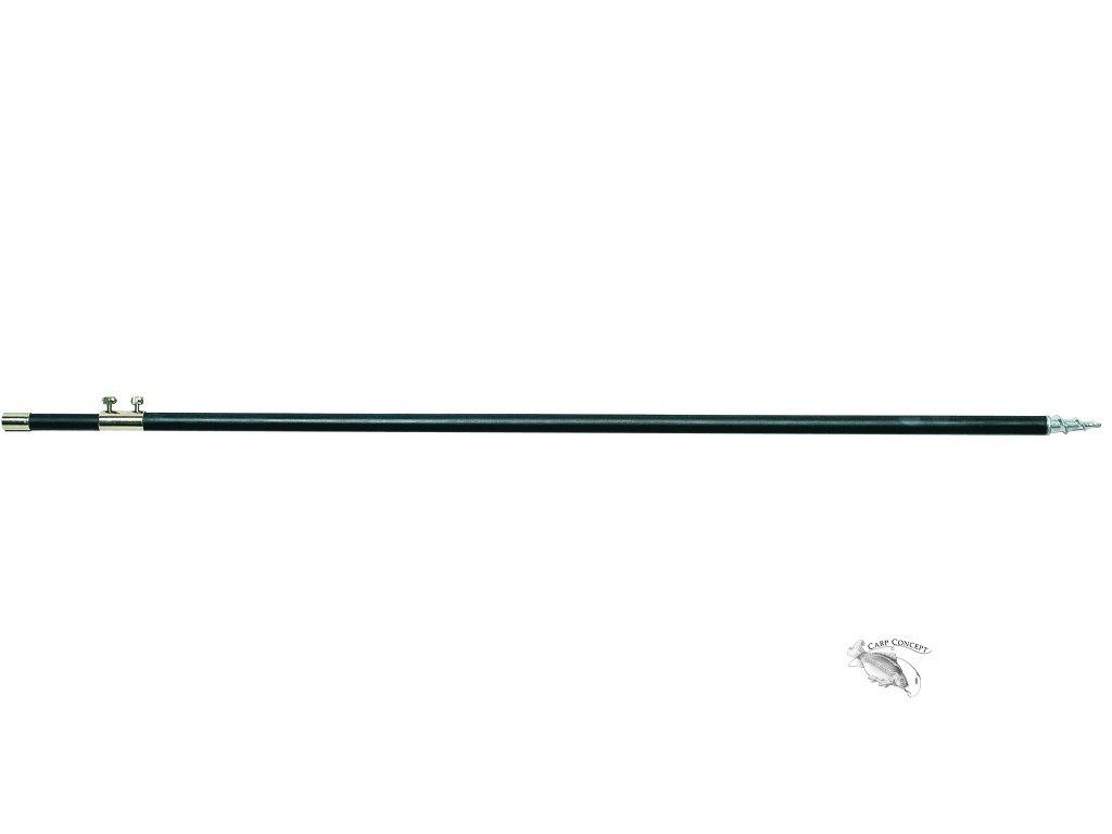 015037 zavrtávací tyč B 3