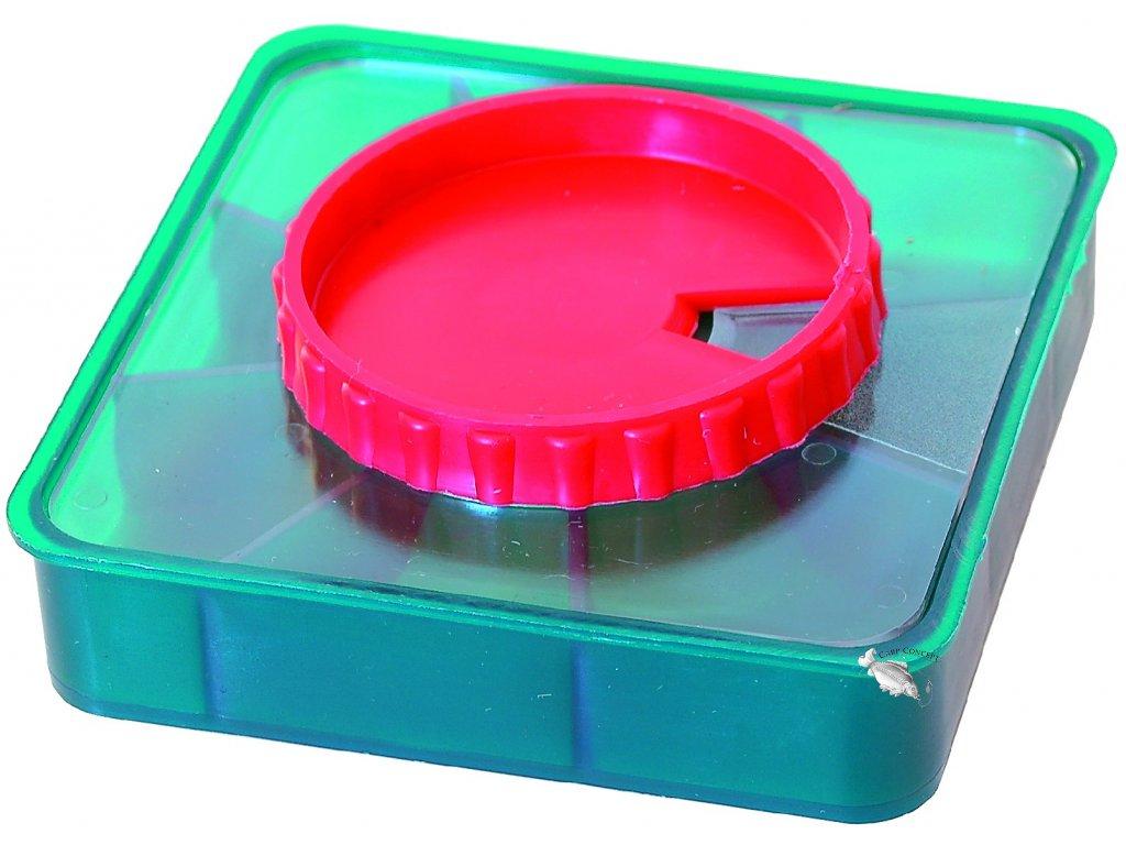 016026 krabička hranatá 1