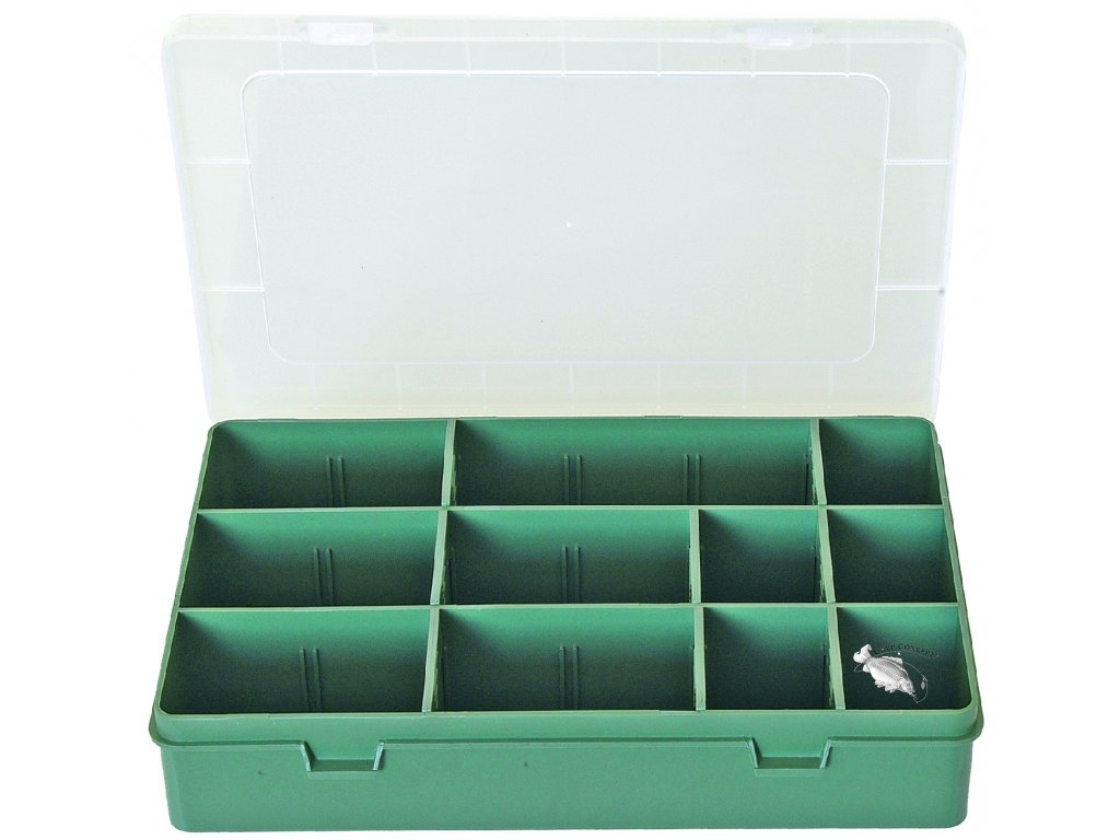 001619 krabička twisterová stavitelná 2