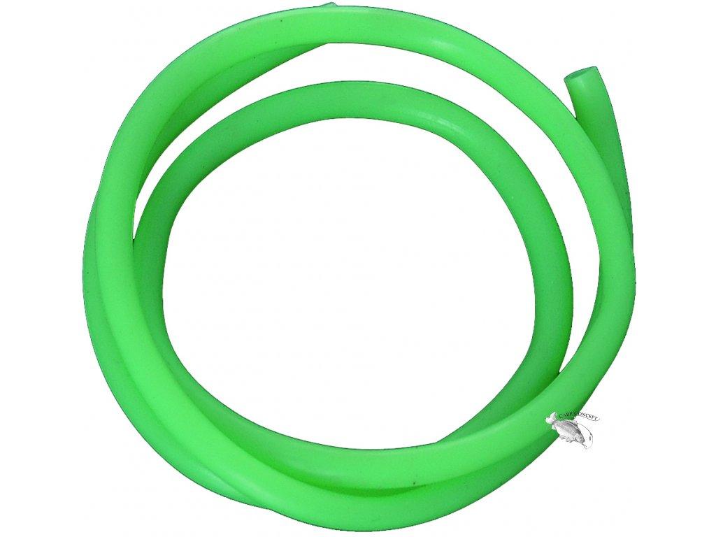 011043 fluo trubičky 50 cm fluo