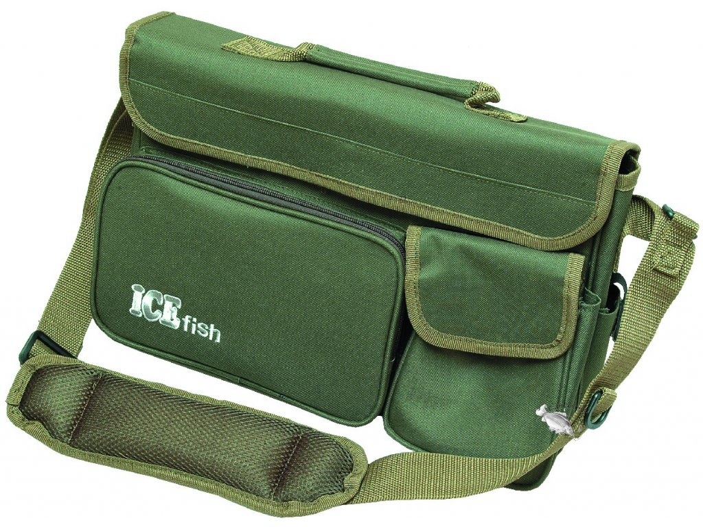 004029 vláčecí taška s boxy