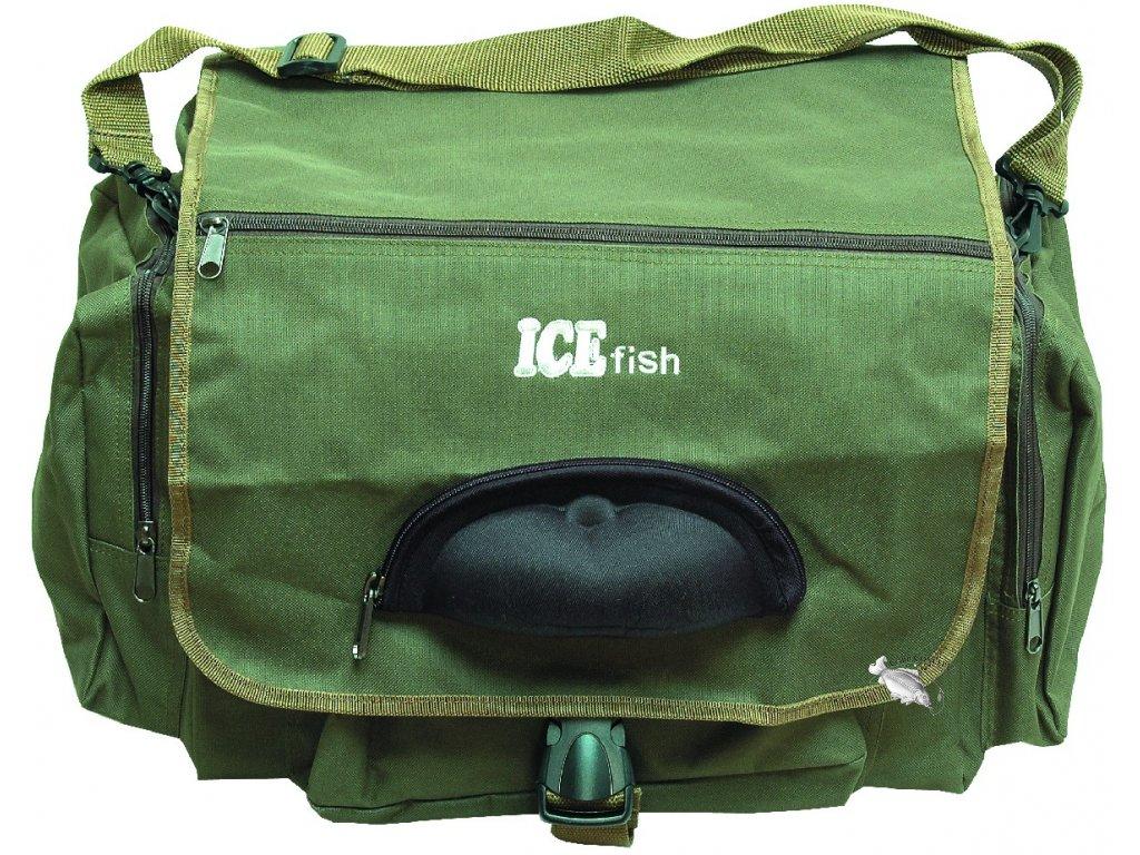 004028 taška přes rameno velká
